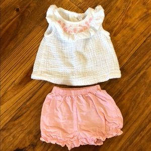 Two piece for sale